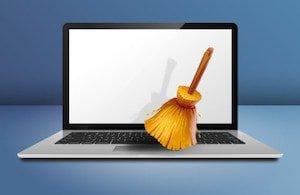 Nettoyage ordinateur : obtenez un PC plus rapide !