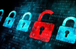 Suppression virus informatiques et malwares